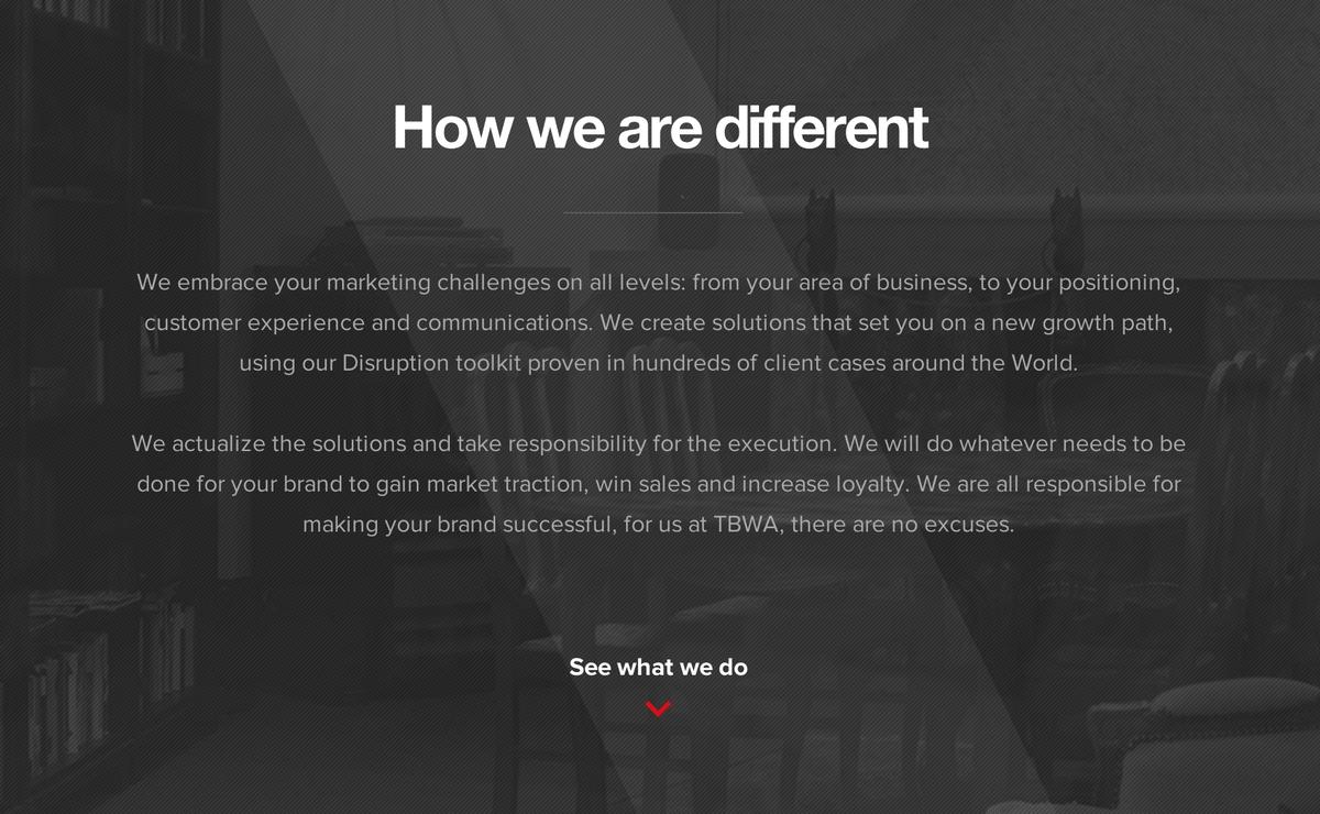 Helvetica, Helvetica Neue with Proxima Nova