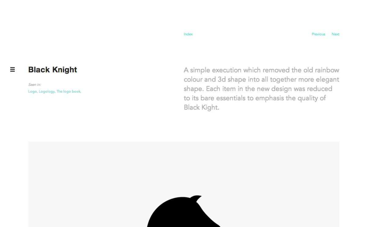 Avenir with Helvetica Neue