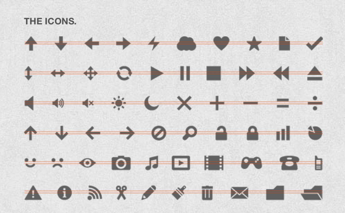 Tipogram